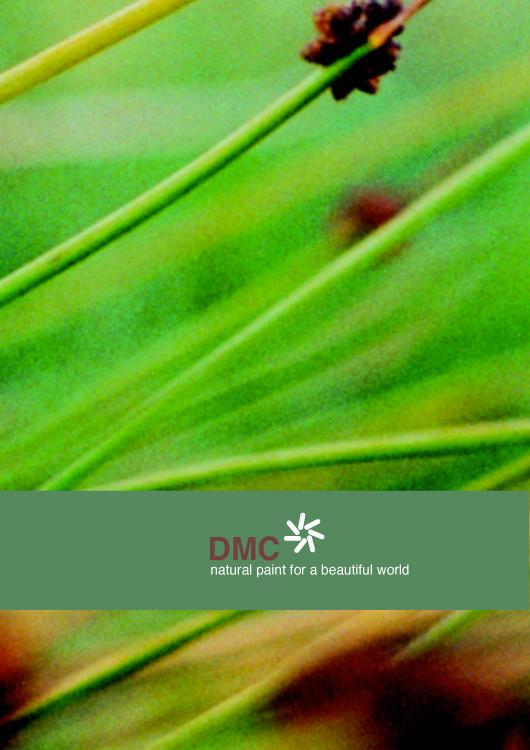DMC Environment Brochure